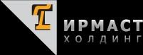 Ирмаст_лого