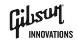 Гибсон лого