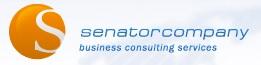 сенатор лого