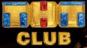тнт клуб