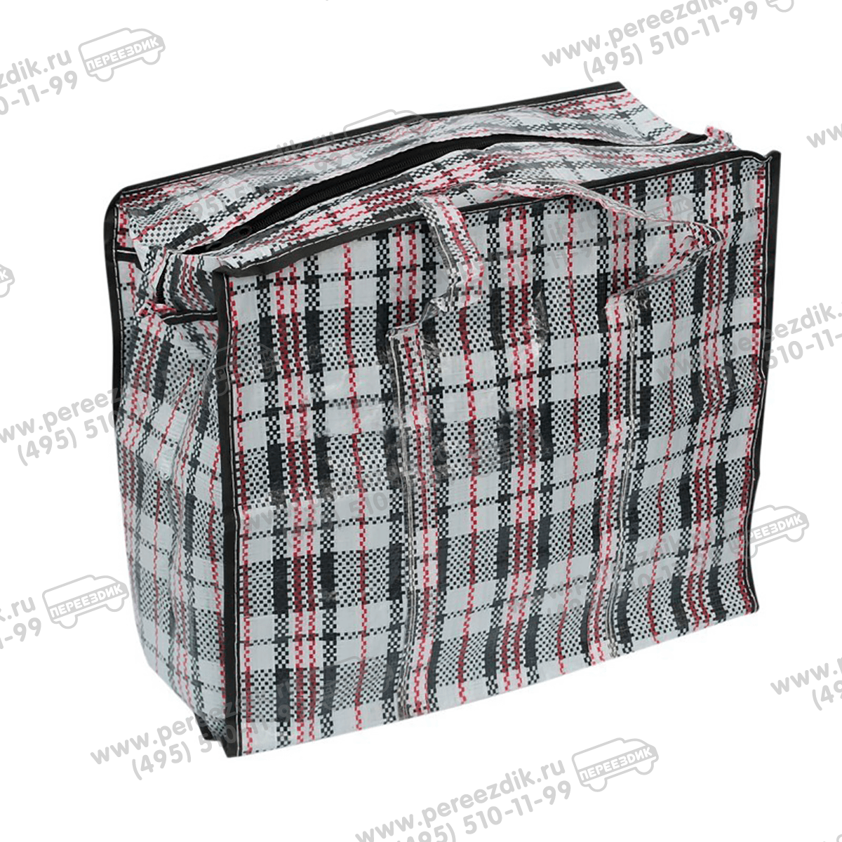 Женские сумки ручной работы. Ярмарка Мастеров - ручная работа. Купить Сумка-баул  из 60551941614