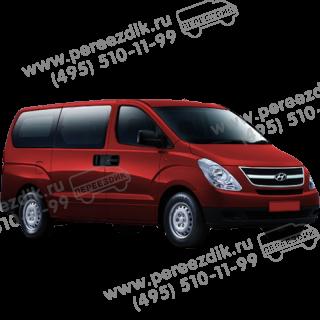 мини-вэн, микро-автобус, грузо-пассажирский мини-вен, мульти-вэн, микроавтобус,минивен, пассажирский автобус, такси, трансфер