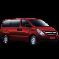 мини-вэн, микро-автобус, грузо-пассажирский мини-вен, мульти-вэн, микроавтобус,минивен, пассажирный автобус, такси, трансфер