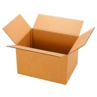 Купить коробки из картона, архивный короб