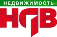 ПЕРЕЕЗДИК стал партнером компании «НДВ-Недвижимость»