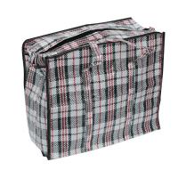 Клетчатые сумки купить в Москве